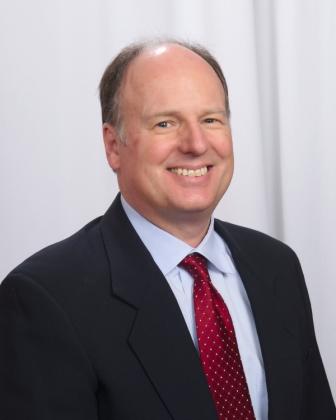 Bill Maikranz Profile