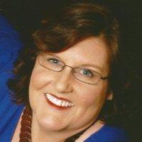 Cheryl Haughey Profile