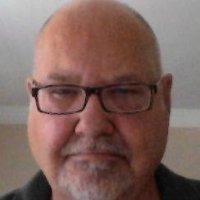 Mark Hosage Profile