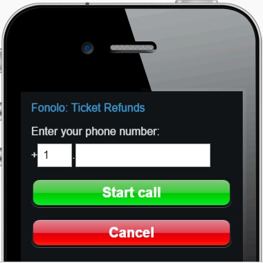 Fonolo Mobile