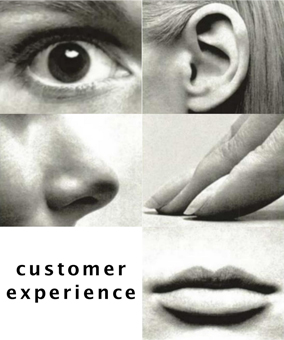 Caller Experience